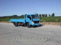 BAIC BAW BJ1041H422Y basic cargo truck