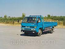 BAIC BAW BJ1041H424D basic cargo truck