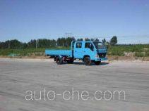 BAIC BAW BJ1041H424E basic cargo truck