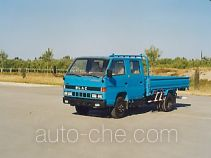 BAIC BAW BJ1041H424S basic cargo truck