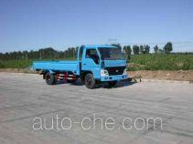 BAIC BAW BJ1041H424Y basic cargo truck
