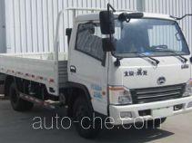 Легкий грузовик BAIC BAW BJ1042D10HS