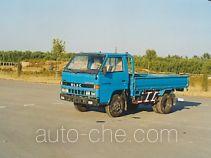 BAIC BAW BJ1042H422D basic cargo truck