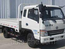 Легкий грузовик BAIC BAW BJ1042P10HS