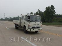 Foton BJ1043V9AEA-A1 cargo truck