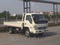 Foton BJ1043V9JEA-C cargo truck