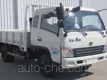 Легкий грузовик BAIC BAW BJ1044P10HS