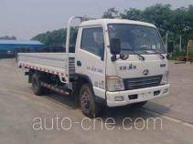 BAIC BAW BJ1044P1T51 basic cargo truck