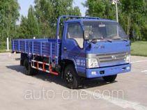 BAIC BAW BJ1044P1U58 basic cargo truck