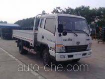 BAIC BAW BJ1044PPT51 basic cargo truck