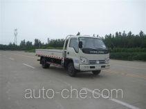 Foton BJ1046V9JA5-AD cargo truck