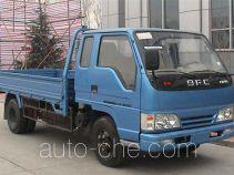 Foton Ollin BJ1049V8PD6-5 cargo truck