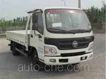 Foton BJ1049V9JD6-A1 cargo truck