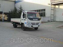 Foton BJ1049V9JD6-AA бортовой грузовик