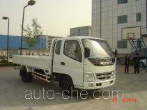 Foton Ollin BJ1049V9PW6-A cargo truck
