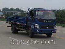 Foton BJ1059VBJCA-A1 cargo truck