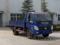 Foton BJ1059VBJEA-FE cargo truck