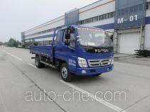 Foton BJ1059VBPEA-1 cargo truck