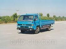 BAIC BAW BJ1061H6N5D cargo truck