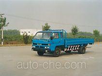BAIC BAW BJ1061H6N6B cargo truck