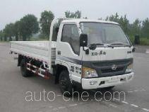北京牌BJ1070P1T43型普通货车