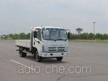 Foton BJ1043V9JEA-A1 бортовой грузовик