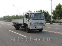 Foton BJ1073VEPEA-B3 cargo truck