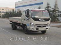 Foton BJ1081VEPEA-2 cargo truck