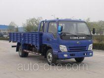 Foton Forland BJ1083VDPEG-1 cargo truck