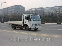 Foton BJ1083VEJEA-S1 бортовой грузовик
