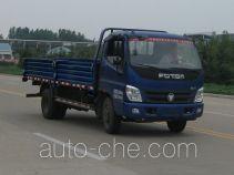 Foton BJ1089VCJED-A2 бортовой грузовик