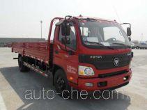 Foton BJ1089VDJED-F4 cargo truck