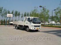 Foton Ollin BJ1089VDPFG-D cargo truck
