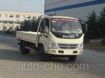 Foton BJ1089VEJEA-4 cargo truck