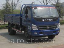 Foton BJ1089VEJEA-F4 cargo truck