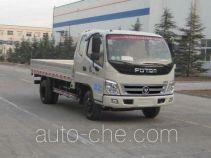 福田牌BJ1089VEPEA-4型载货汽车