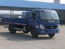 Foton BJ1099VEPED-2 cargo truck