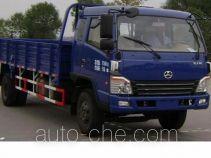 BAIC BAW BJ1106PPU92 basic cargo truck