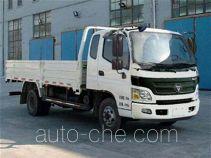 Foton BJ1129VGPEA-FA cargo truck