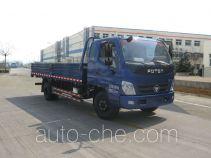 Foton BJ1129VHPFG-1 cargo truck
