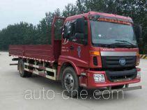 Foton Auman BJ1133VJPHA-XB cargo truck
