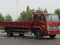 Foton BJ1133VYPEG-A1 cargo truck
