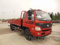 Foton BJ1159VKPEK-F2 cargo truck