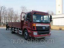 Foton Auman BJ1163VJPGA-XA cargo truck