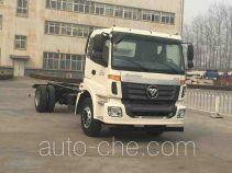 Foton Auman BJ1163VKPHK-AA truck chassis