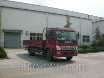 Foton BJ1169VKPFG-CA cargo truck
