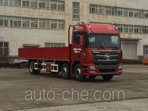 Foton Auman BJ1209VKPKP-AA cargo truck