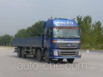 Foton Auman BJ1313VPPJJ-XB cargo truck