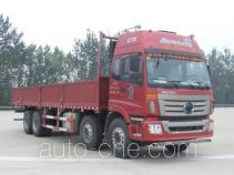 Foton Auman BJ1313VPPKJ-XA cargo truck