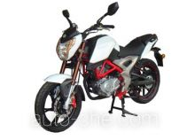 Benelli BJ150-15A motorcycle